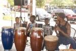 Haitian Festival July 2017_109.jpg