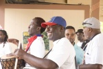 Haitian Festival July 2017_129.jpg