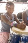 Haitian Festival July 2017_122.jpg