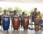 Haitian Festival July 2017_111.jpg