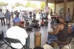 Haitian Festival July 2017_107.jpg