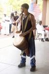 Haitian Festival July 2017_127.jpg