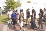 Haitian Festival July 2017_130.jpg