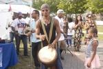 Haitian Festival July 2017_134.jpg