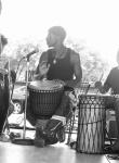 Haitian Festival July 2017_125.jpg