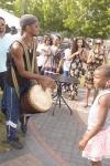 Haitian Festival July 2017_133.jpg
