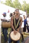 Haitian Festival July 2017_132.jpg