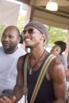 Haitian Festival July 2017_137.jpg
